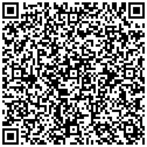 Camelele.pl QR Code